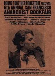 AnarchistBookfair-6thbookfairemma