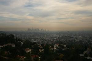 envirnoment_smog-300x200