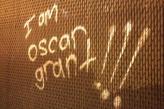 oscar-grant-memorial