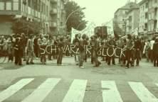 blackblock_gr