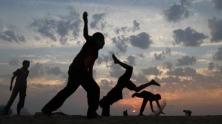 children-playing-via-afp