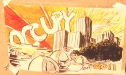 OccupyOakland02