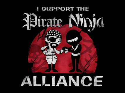 pirate_ninja_You_are_a_pirate_Anime_version-s426x318-77891-535