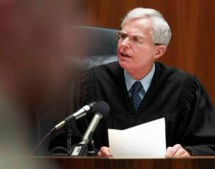 Mehserle sentence — in the judge's words | Crime Scene | an SFGate.com blog