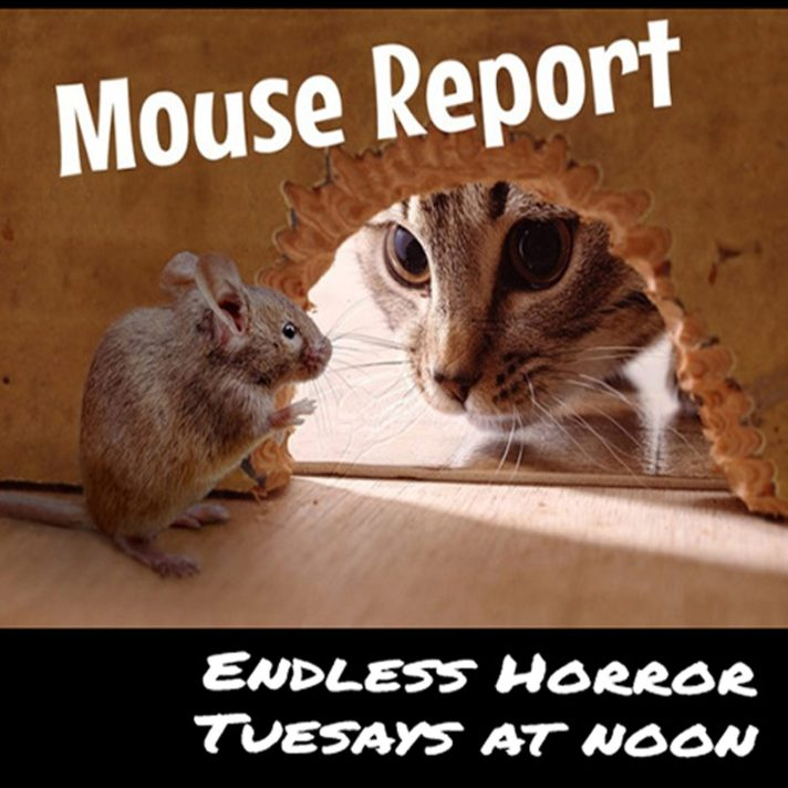 Mouse_Report02-1500x1500
